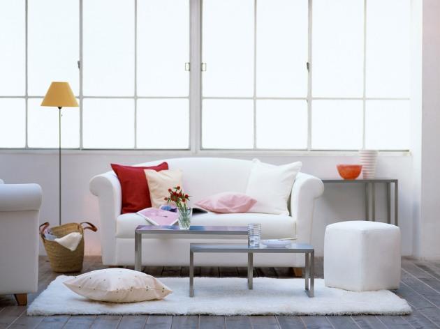 700 Interior Design Wallpapers (14)