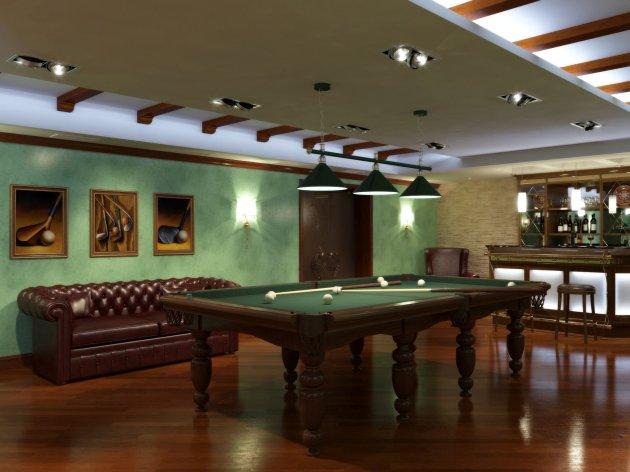 700 Interior Design Wallpapers (6)