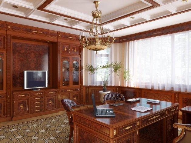 700 Interior Design Wallpapers (8)