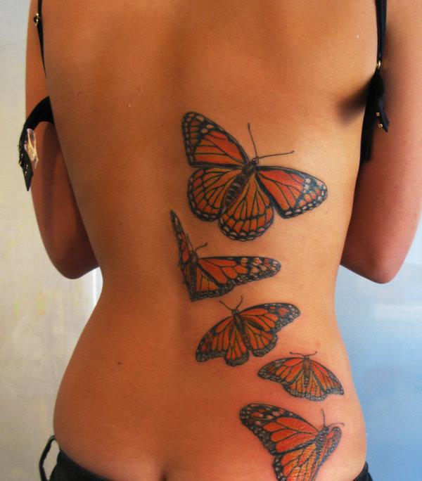 butterfly_tattoo_finished_by_Magicmufinelf