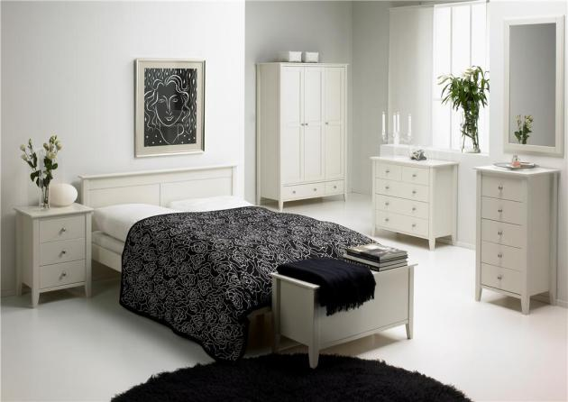 fabulous-design-fitted-bedroom-furniture