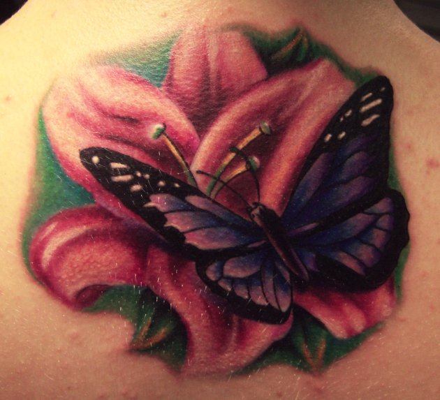 flower_butterfly_tattoo_by_hatefulss