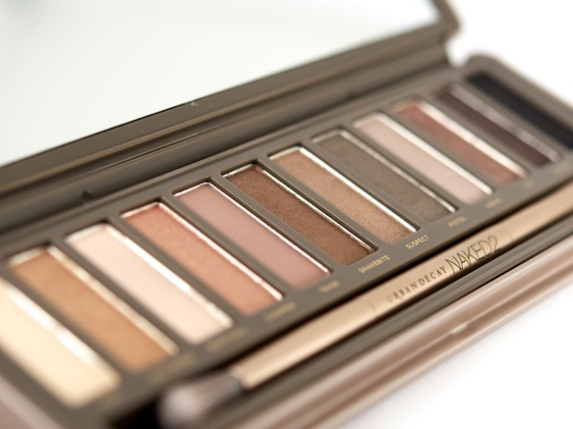 Urban-Decay-Naked2-Palette-823