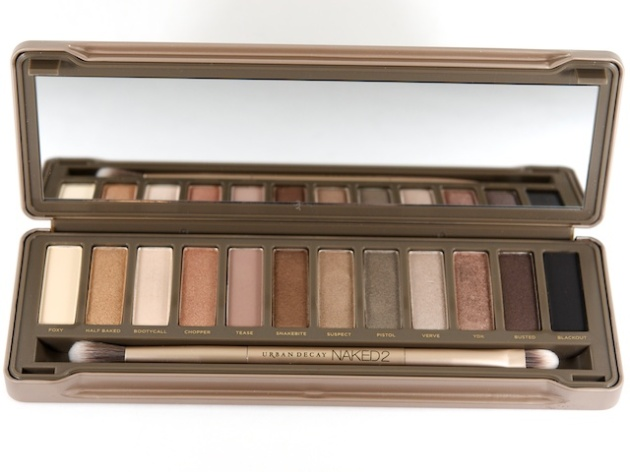 Urban-Decay-Naked2-Palette-828