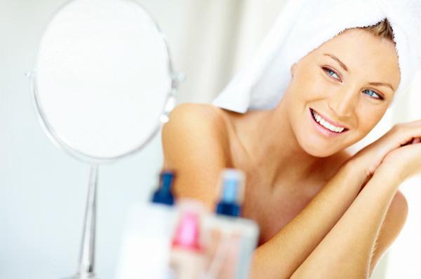 01-beauty_tutorials2