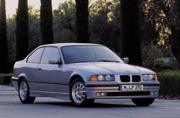 0179195-BMW-3-series-Coupe-320i-Coupe-Executive-1995