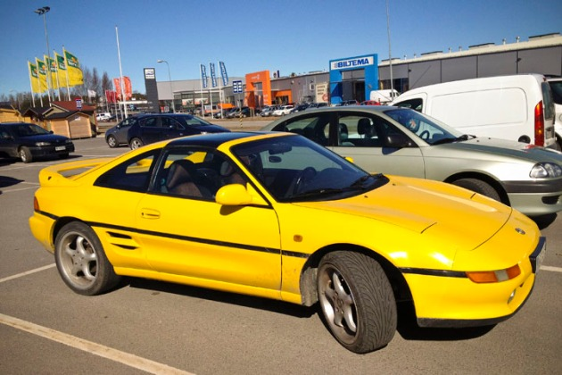 1994_toyota_mr2