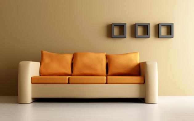 700 Interior Design Wallpapers (36)