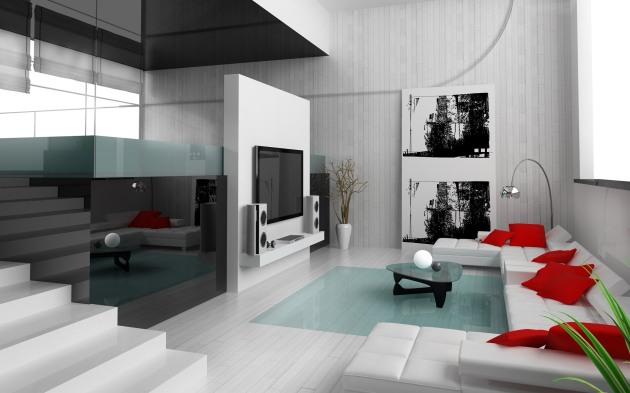 700 Interior Design Wallpapers (37)