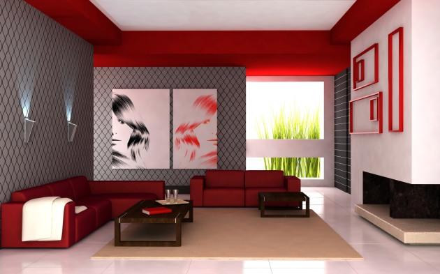700 Interior Design Wallpapers (38)