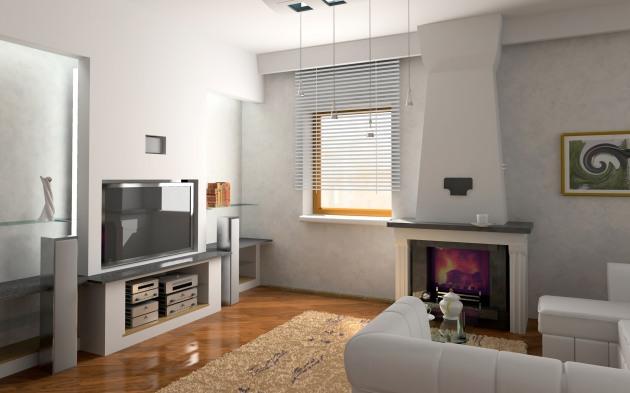 700 Interior Design Wallpapers (44)