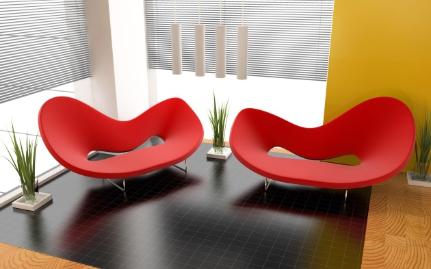 700 Interior Design Wallpapers (45)