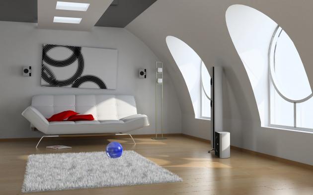 700 Interior Design Wallpapers (48)