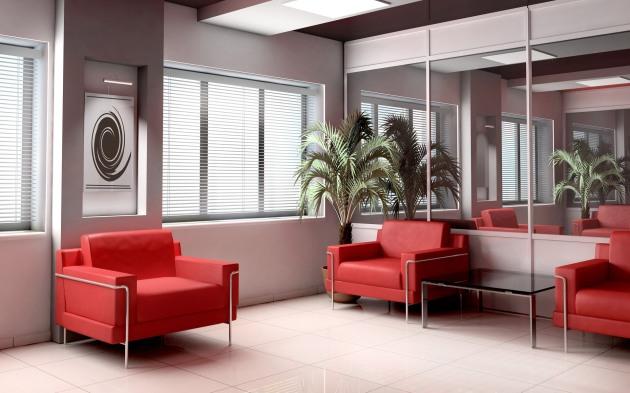 700 Interior Design Wallpapers (53)
