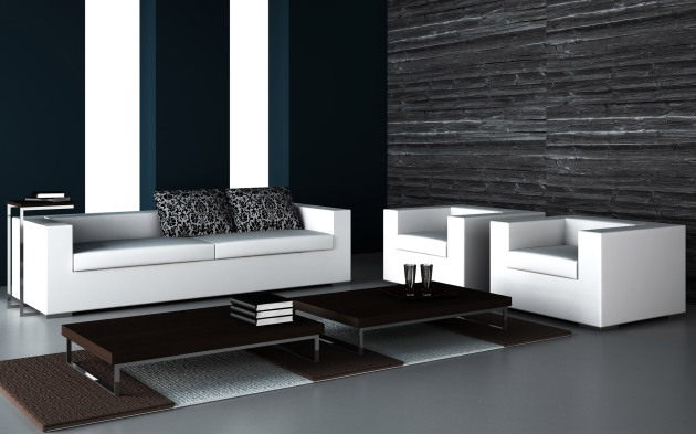 700 Interior Design Wallpapers (56)