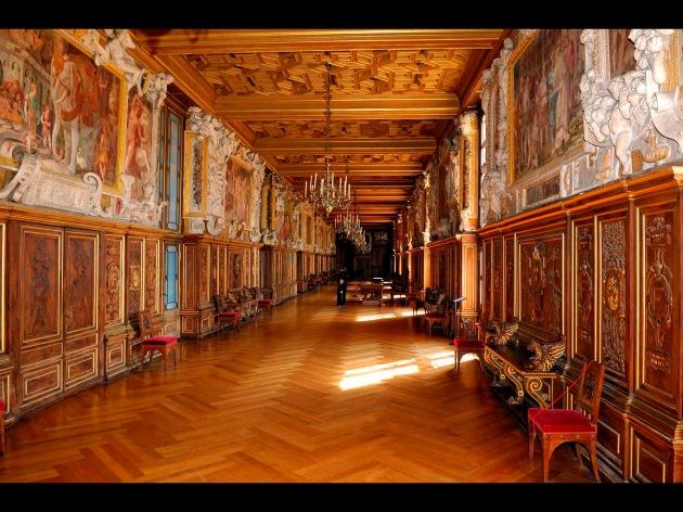 700 Interior Design Wallpapers (59)