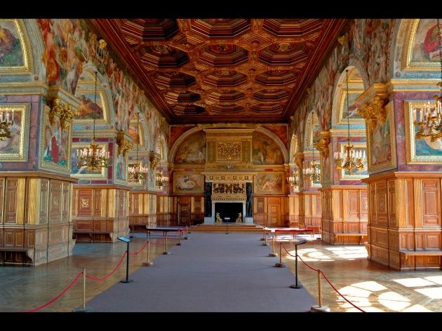 700 Interior Design Wallpapers (60)