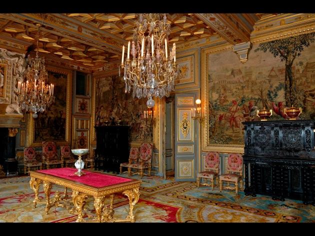 700 Interior Design Wallpapers (62)