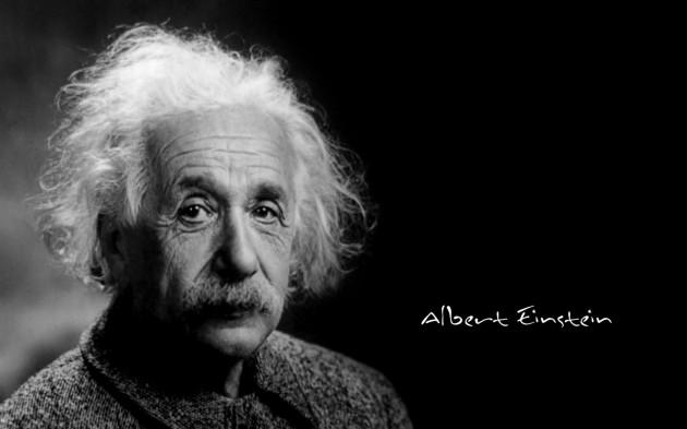 Albert-Einstein-HD-Wallpaper-1600x1000