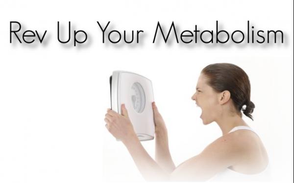 boost-metabolism