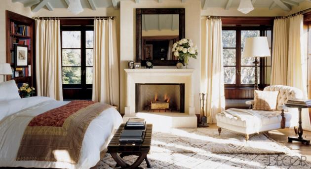 celebrity-bedrooms-main