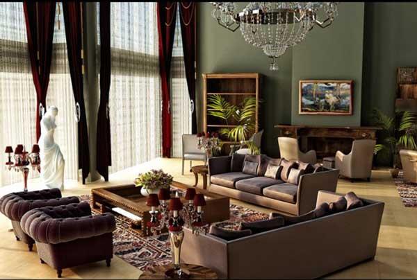 decorative-home-accessories-121