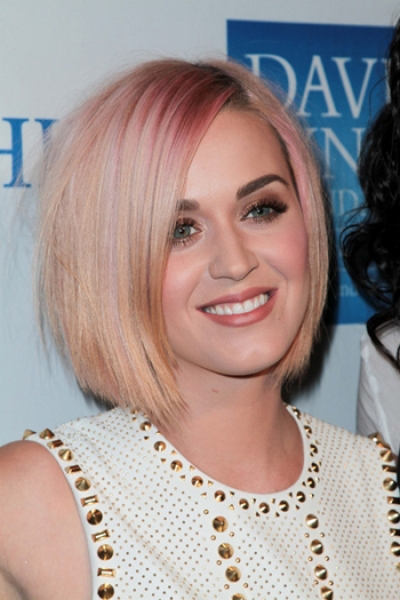 Katy-Perry-new-hairstyle
