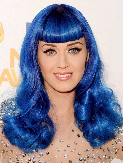katy-perry-smurf-blue-hair--large-msg-128258473364