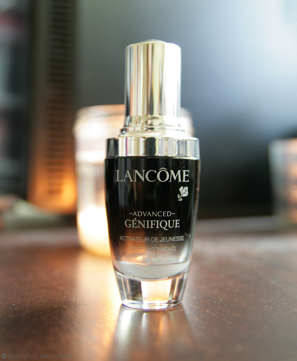 lancome-advanced-genefique-1