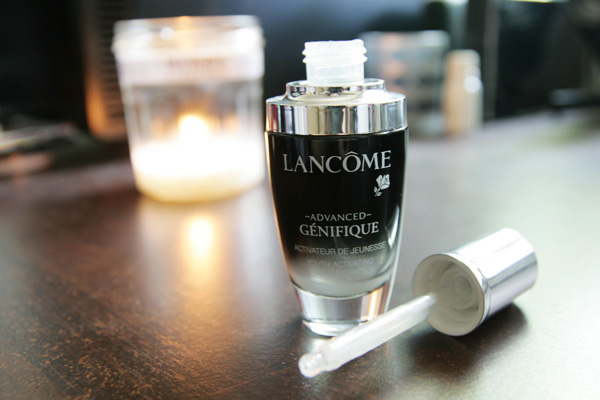 lancome-advanced-genefique-3