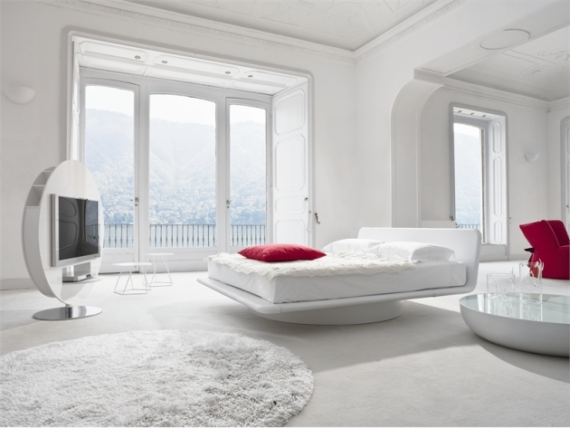 Leather-Bed-For-White-Bedroom-Design-Giotto-By-Bonaldo-1