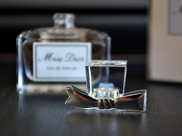 miss dior eau de parfum designer perfumes fragrances for women blog review1