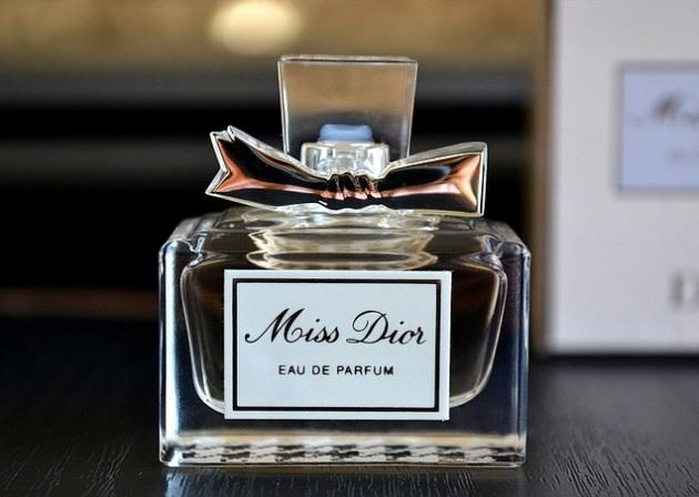 miss dior eau de parfum designer perfumes fragrances for women blog review