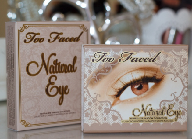 Too-Faced-Natural-Eye-Neutral-Eyeshadow-Collection-1