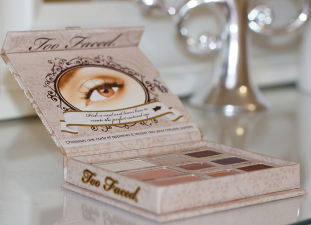 Too-Faced-Natural-Eye-Neutral-Eyeshadow-Collection-2