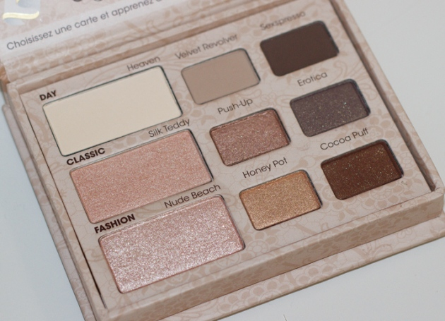 Too-Faced-Natural-Eye-Neutral-Eyeshadow-Collection-3