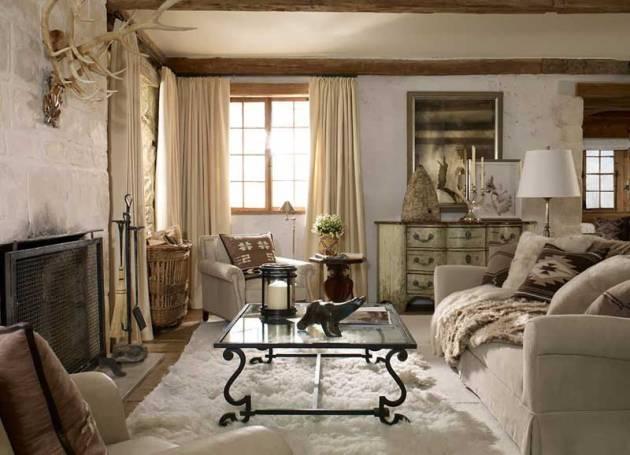 unique-home-decor-accessories-173