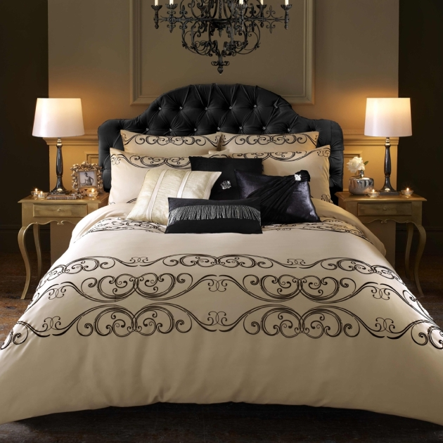 1-38315-kylie-minogue-erin-gold-duvet-cover-3439-zoom