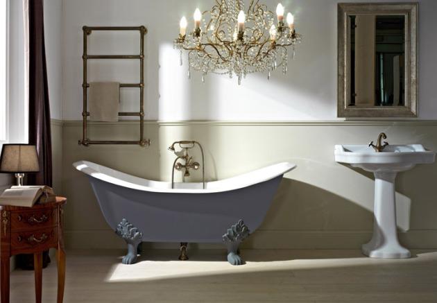 potts-bathroom-traditional-4