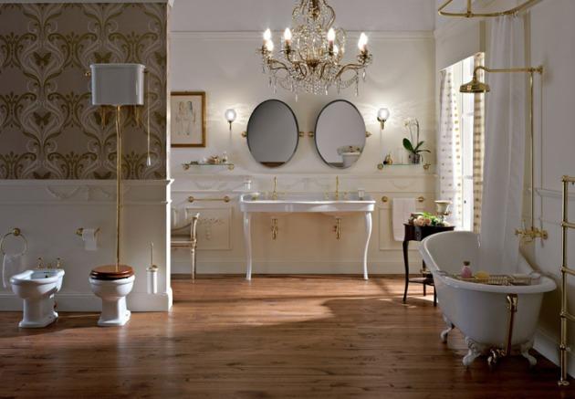 potts-bathroom-traditional-5