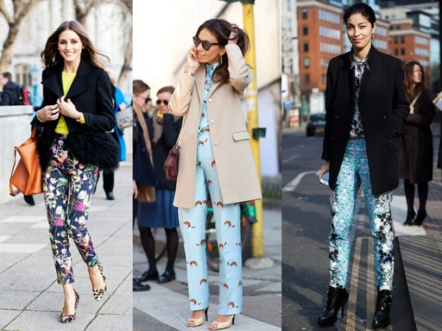 Printed-trouser-trend