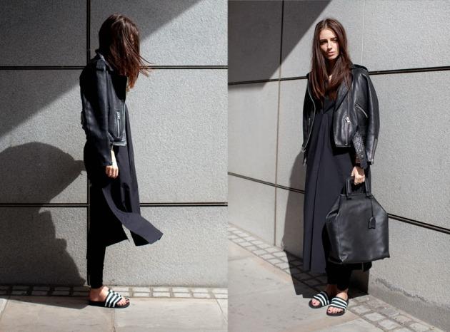 adidas_pool_sliders_fashion_blog_outfit
