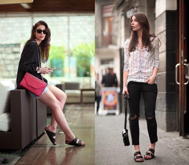 birkenstock_vacation_outfit_ideasI_sliders