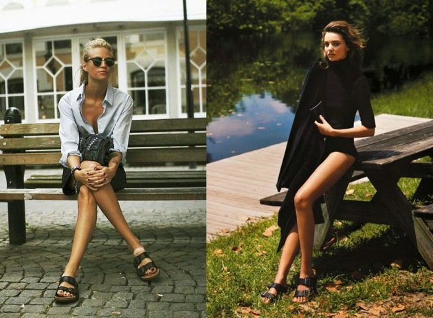 birkenstocks_summer_trend_outfit_street_style_editorial