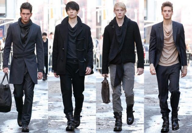 Clothing-Fashion-Mens-Clothing-online-at-SmartFashion