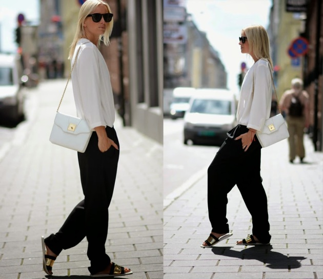 pool_sliders_summer_2014_fashion_trend