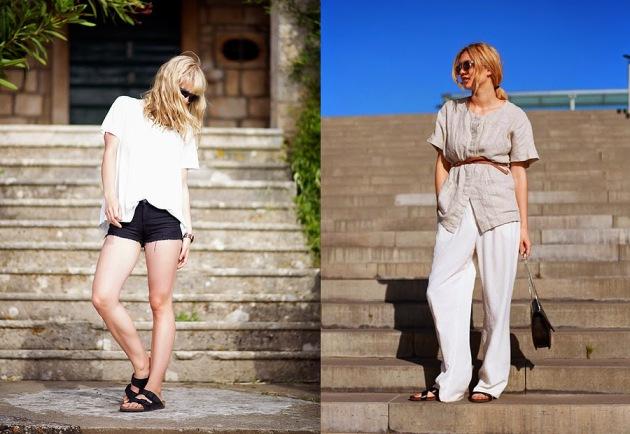 street_style_brkenstock_sliders_bloggers