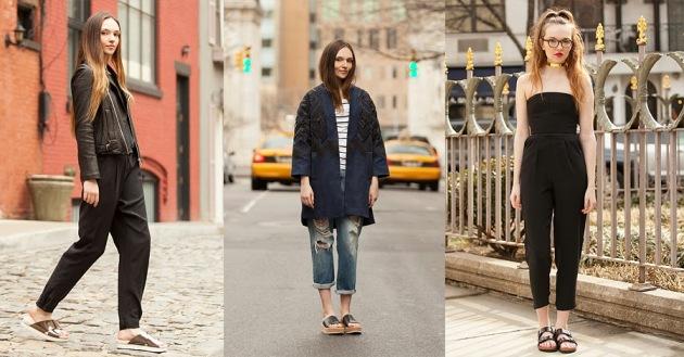 street_style_pool_sliders_flat_sandals