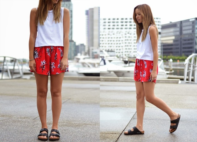 summer_outfit_ideas_pool_sliders