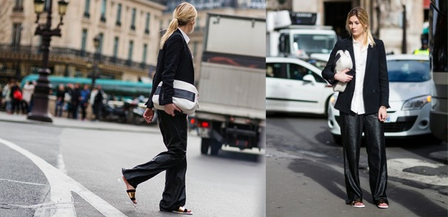 zara_sliders_look_of_the_day_fashion